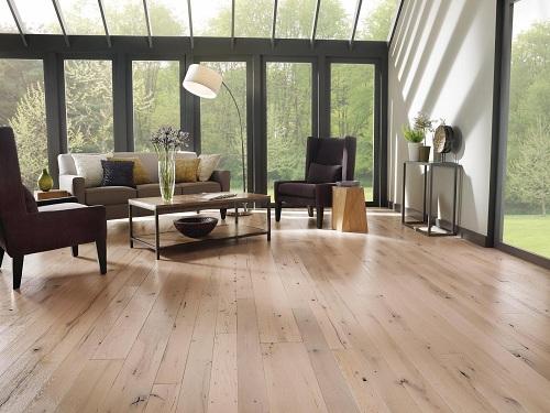 4 câu hỏi khi mua sàn gỗ công nghiệp 2