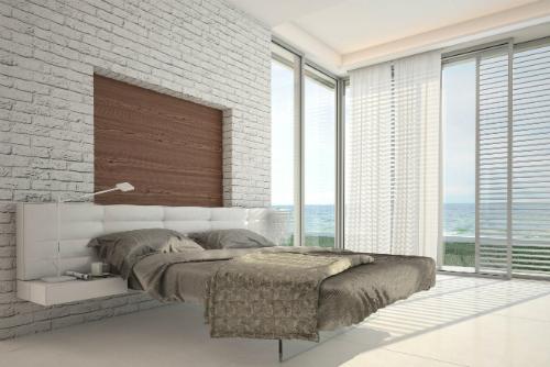 5 lưu ý phòng ngủ 2