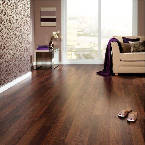 chọn vật liệu cho sàn gỗ 1