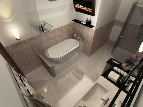 chọn gạch nhà tắm 2