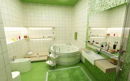 chọn gạch nhà tắm 3