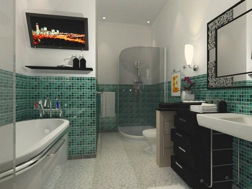 chọn gạch nhà tắm 4