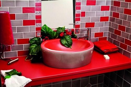 chọn gạch nhà tắm 5