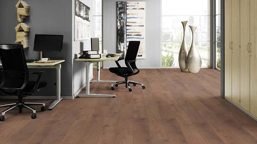 gạch lát nền hay sàn gỗ công nghiệp 2