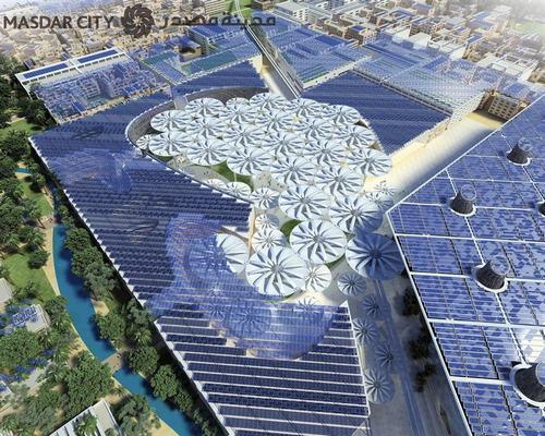 manster city - thành phố hiện đại 2