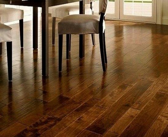 chọn sàn gỗ nào 3
