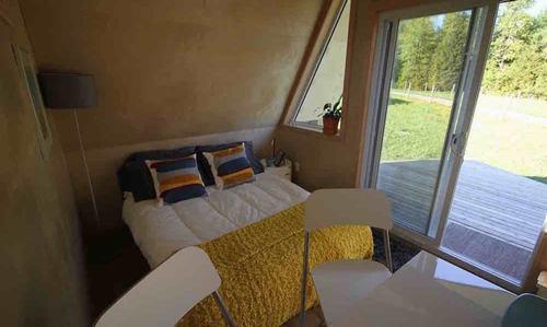 nha cabin 4