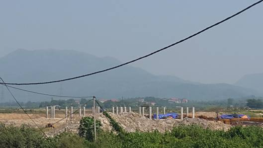 Quảng Ninh du lịch 9