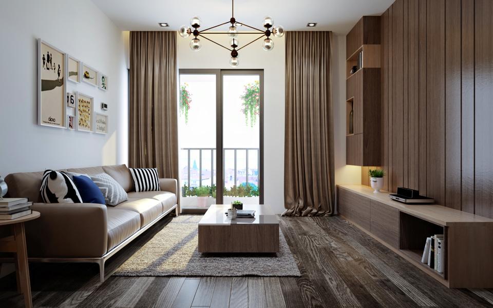 sàn gỗ chịu nước 3
