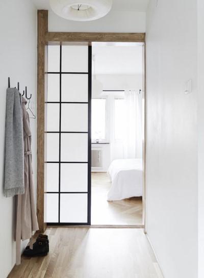 thiết kế tối giản mà tinh tế Nhật 5