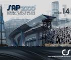 Sap 2000 Version 14.2.2
