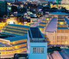 Campuchia trông đợi thế hệ trẻ tiếp cận thị trường BĐS căn hộ