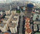 Chuyên gia đô thị hiến kế sửa sai khu đô thị mới