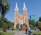 Đổi mới, sáng tạo trong hoạt động ngành du lịch Việt Nam