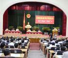 Hà Tĩnh: Bảo vệ quy hoạch chính là cơ sở pháp lý để bảo vệ quyền lợi người dân
