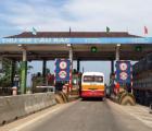 Hà Tĩnh: Đề nghị BOT Cầu Rác có phương án miễn giảm cho người dân