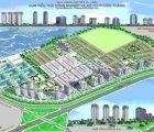 Hodeco đầu tư dự án khủng tại TP Vũng Tàu