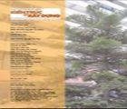 Kiến Trúc và Xây dựng số 04/2011, Trường đại học Kiến trúc Hà Nội, HAU