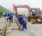 Thẩm định Báo cáo kinh tế - kỹ thuật xây dựng công trình