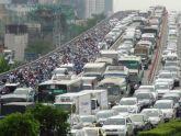 1.400 tỷ đồng làm đường giảm kẹt xe vào Tân Sơn Nhất