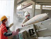 14 dự án xi măng quy mô công suất nhỏ được đưa ra khỏi quy hoạch