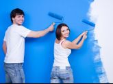 3 cách chống thấm tường hiệu quả