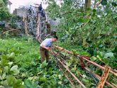 40 tỷ đồng dựng lại hai cột truyền hình ở Hà Tĩnh