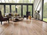 4 câu hỏi thường gặp khi mua sàn gỗ công nghiệp