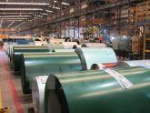 Australia khởi xướng điều tra chống phá giá thép mạ hợp kim Việt Nam