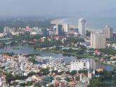 """Bà Rịa – Vũng Tàu điều chỉnh quy hoạch để xây dựng """"Thành phố giáo dục quốc tế"""""""