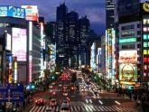 Bài học kinh nghiệm từ Nhật Bản trong quy hoạch đô thị