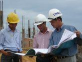Ban hành Thông tư điều chỉnh giá hợp đồng xây dựng