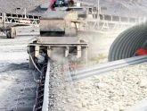 Ban hành tiêu chuẩn Việt Nam về Thạch cao phospho dùng để sản xuất xi măng