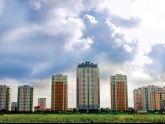 Bản sắc khu đô thị Hà Nội