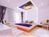 Bảng LED điện tử thêm ánh sáng cho các căn phòng