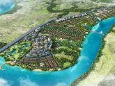 Bảo đảm hiệu quả đầu tư DA Khu đô thị du lịch Long Tân