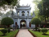 Bảo tồn và phát huy di sản kiến trúc: Những tồn tại và giải pháp