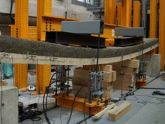 Bê tông trộn gỗ - Xu hướng vật liệu cho kiến trúc tương lai