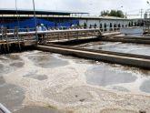 Bình Dương đầu tư 115 triệu USD cho hệ thống thoát nước