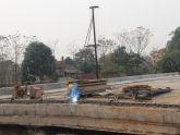 Bình Xuyên (Vĩnh Phúc): Xây dựng hạ tầng giao thông thúc đẩy phát triển kinh tế