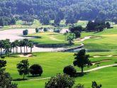 Bổ sung dự án sân golf Ao Châu tỉnh Phú Thọ vào Quy hoạch sân golf Việt Nam