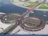 Bước đột phá trong phát triển đô thị Hải Phòng - Khu đô thị mới Bắc sông Cấm