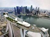 Các mô hình đô thị mới ở Đông Nam Á