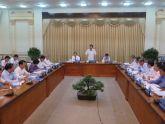 Thành phố Hồ Chí Minh - Cần cơ chế để phát huy nội lực
