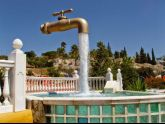 Chiêm ngưỡng 20 đài phun nước đẹp nhất thế giới