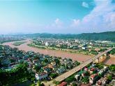 Chính phủ phê duyệt bổ sung vốn cho dự án phát triển đô thị