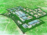 Công bố quy hoạch đất cho DN nhỏ và vừa tại huyện Tam Dương