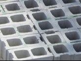 Công nghệ CarbonCure chứng minh sự thành công trong sản xuất xi măng