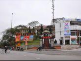 Công nhận đô thị Đông Triều mở rộng, huyện Đông Triều, tỉnh Quảng Ninh đạt tiêu chuẩn đô thị loại IV