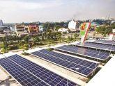 Công trình sử dụng năng lượng hiệu quả: Cần tuân thủ theo quy định kỹ thuật